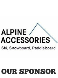 Get discounts at our sponsor, Alpine Accessories